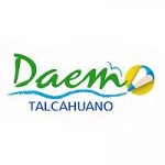 Daem Talcahuano