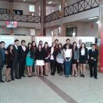 Foto curso